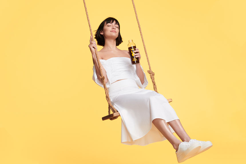 OKI_FeelLight_HoneyTranquil_Swing_00098_D